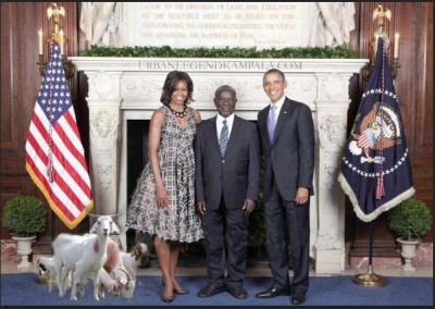 Image via Urban Legend Kampala.