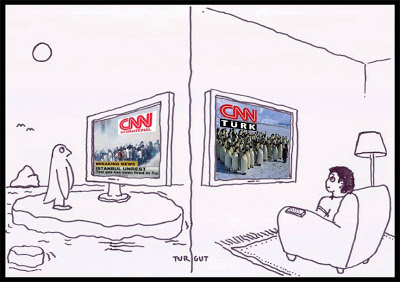 cnnturkpenguincartoon