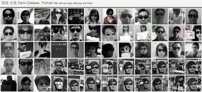 The free Chen Guangcheng meme.