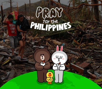 line-pray-for-the-philippines