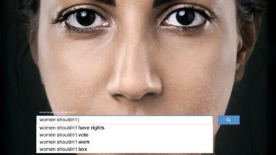 Image via Global Voices/UNWomen
