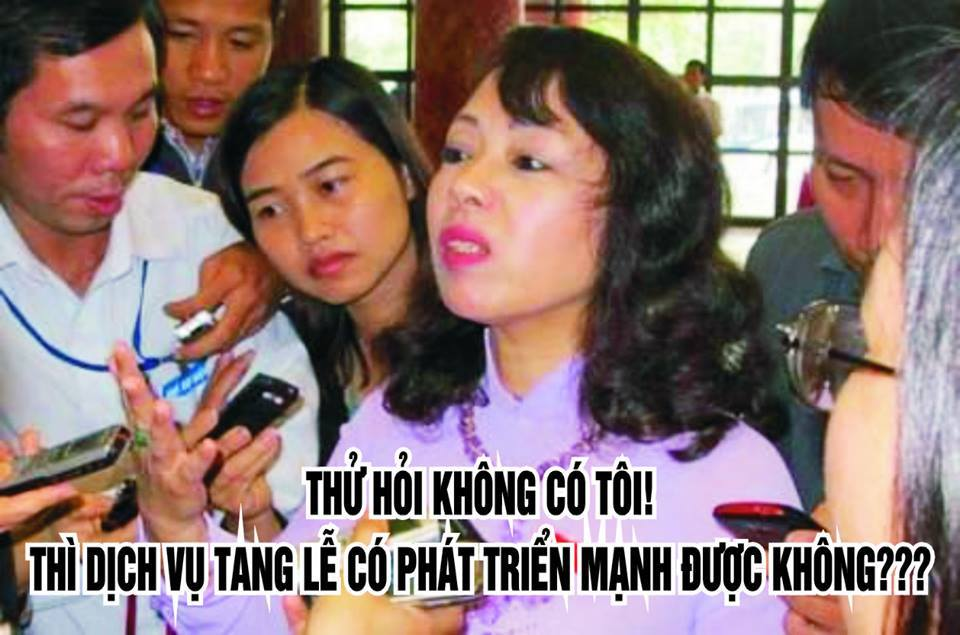 ministerofhealth the civic beat reader civic engagement through play an,Meme Vietnamese